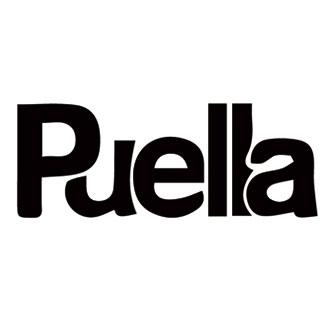 Puella