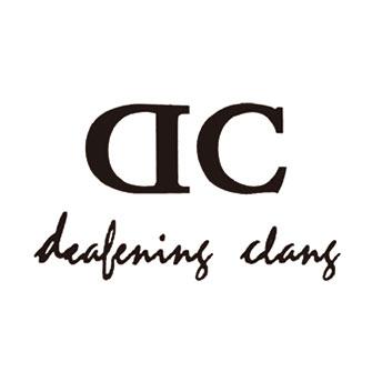 Deafening Clang迪芬克朗