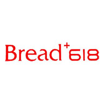 bread+618